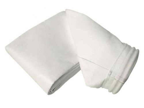 简单介绍涤纶布袋的结构设计和实用功效