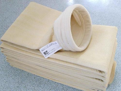 PPS纤维布袋